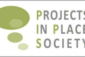 Projects In Place Society wins 2019 Corporate Good Neighbour Award