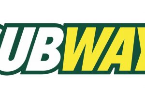 Subway on Victoria Drive wins 2019 Corporate Good Neighbour Award