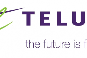 Telus wins 2019 Corporate Good Neighbour Award